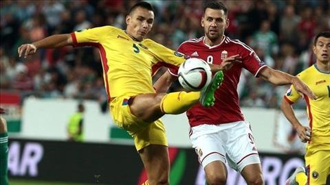 Nhận định Romania vs Montenegro 1h45 ngày 89 Nations League 2018 hình ảnh