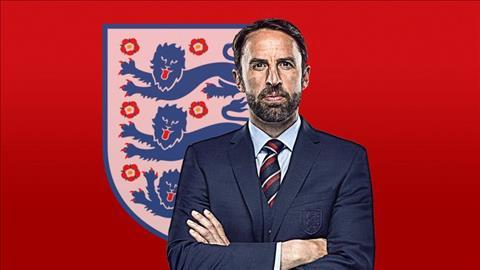 Nhận định Anh vs Tây Ban Nha Sư tử có xơi tái bò tót hình ảnh
