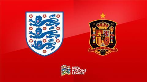 Trực tiếp Anh vs Tây Ban Nha trận đấu UEFA Nations League 201819 hình ảnh