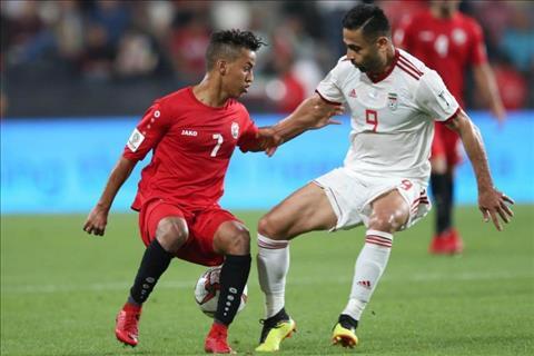 Sao Iran phát biểu thận trọng trước trận gặp ĐT Việt Nam hình ảnh