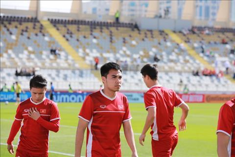 TRỰC TIẾP Việt Nam 0-2 Iran (H2) Bàn thua thứ 2 hình ảnh 10