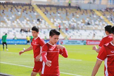 TRỰC TIẾP Việt Nam 0-2 Iran (H2) Bàn thua thứ 2 hình ảnh 8