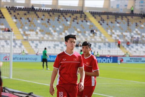 TRỰC TIẾP Việt Nam 0-2 Iran (H2) Bàn thua thứ 2 hình ảnh 9