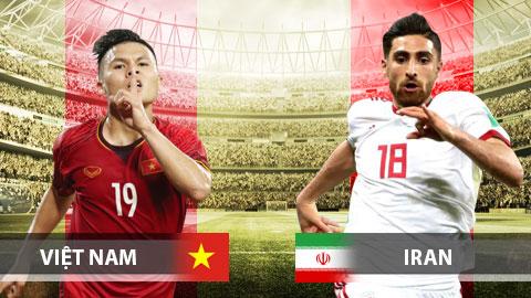 Lịch thi đấu đội tuyển Việt Nam-ltd Asian Cup 2019 hôm nay 121 hình ảnh