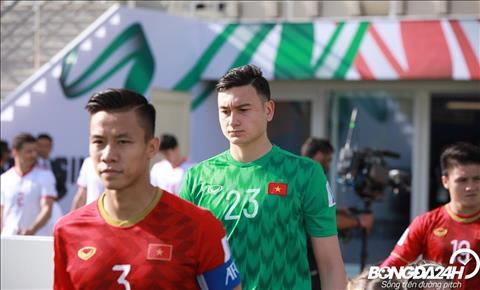 Báo Yemen khen ngợi ĐT Việt Nam tại Asian Cup 2019 hình ảnh