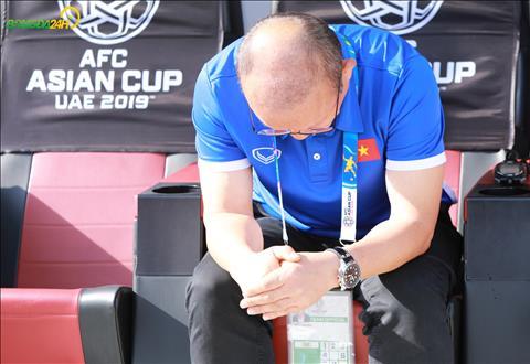 Việt Nam vs Iran Các cầu thủ đã chiến đấu kiên cường thế nào hình ảnh