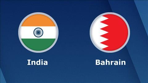 Ấn Độ vs Bahrain 23h00 ngày 141 (Asian Cup 2019) hình ảnh