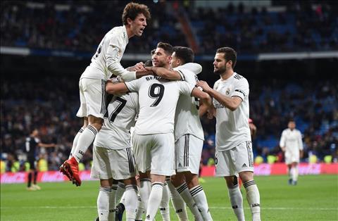 Nhận định Real vs Girona (3h30 ngày 251) Hạ gục nhanh hình ảnh