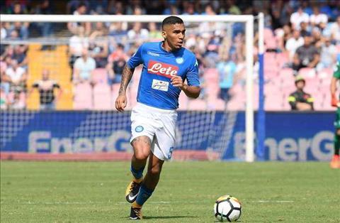 Allan cua Napoli