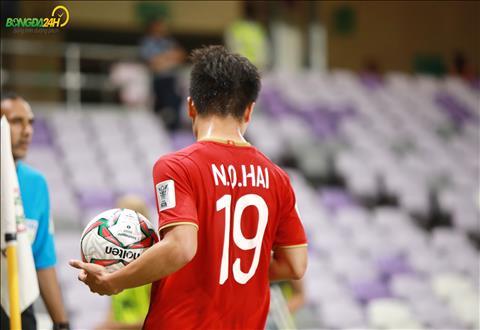 Sếp La Liga tin Quang Hải sẽ giúp bóng đá Việt Nam dự World Cup hình ảnh