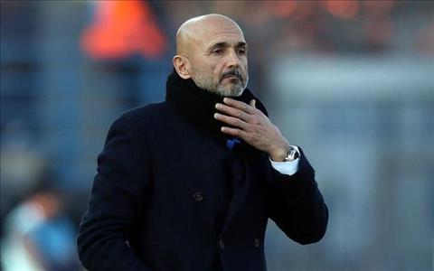 Antonio Conte sắp dẫn dắt Inter Milan và nhận lương cao hình ảnh