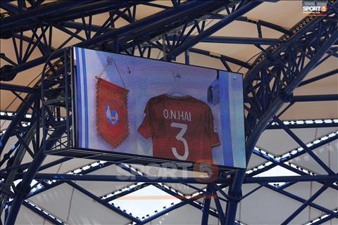 Chủ nhà UAE mở nhạc Việt trước trận Việt Nam vs Jordan hình ảnh