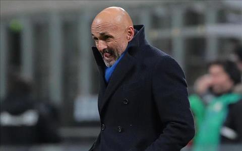 Dẫn dắt Inter Milan, HLV Antonio Conte bán Mauro Icardi  hình ảnh
