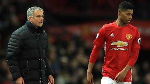 Điểm tin bóng đá tối 123 Lộ diện bến đỗ mới của Jose Mourinho hình ảnh
