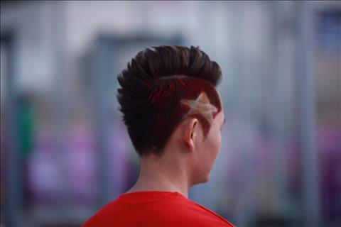 TRỰC TIẾP Việt Nam vs Jordan 18h00 ngày 201 Xuân Trường dự bị, Huy Hùng đá chính hình ảnh 2