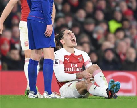 HLV Unai Emery nói về chuyển nhượng Arsenal hình ảnh
