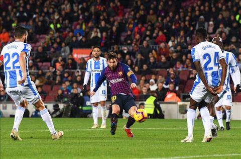 Nhận định Sevilla vs Barca (3h30 ngày 241) Không Messi, Barca sống sao hình ảnh 2