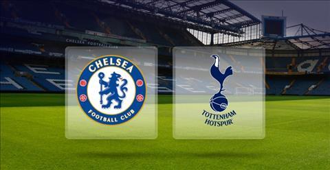 Nhận định Chelsea vs Tottenham 2h45 ngày 251 bán kết League Cup hình ảnh