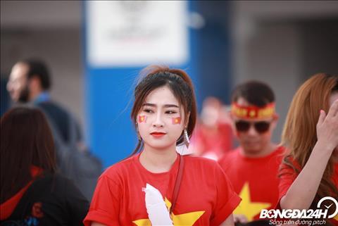 CDV Viet Nam