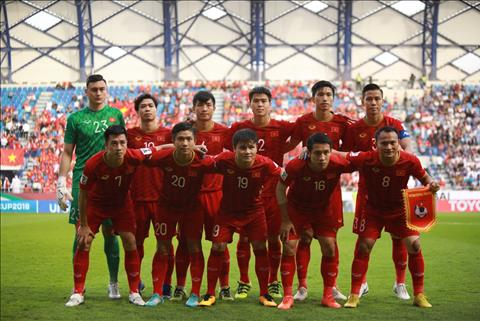 TRỰC TIẾP Việt Nam 0-0 Nhật Bản (H1) Chúng ta thoát bàn thua nhờ VAR hình ảnh 2