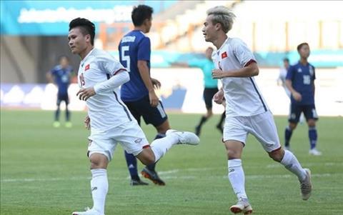 Lịch thi đấu vòng tứ kết Asian Cup 2019 hôm nay - LTĐ VĐBĐ châu Á hình ảnh