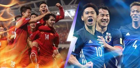 Lịch thi đấu đội tuyển Việt Nam - ltd vòng tứ kết Asian Cup 2019 hình ảnh