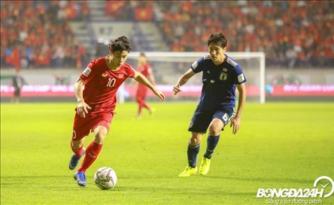 Điểm tin tối 122 Công Phượng đã xin được visa sang Hàn Quốc hình ảnh