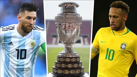 Đánh bại Việt Nam, Nhật Bản được mời tham dự Copa America 2019 hình ảnh 3