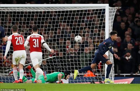 Nhận định Arsenal vs Cardiff vòng 24 Premier League 201819 hình ảnh