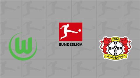 Wolfsburg vs Leverkusen 21h30 ngày 261 (Bundesliga 201819) hình ảnh