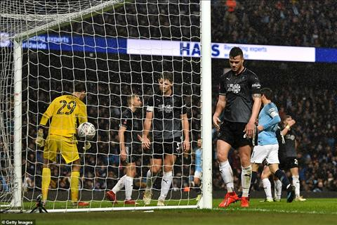 Nhận định Man Utd vs Burnley (3h00 ngày 301) Đơn giản là không thể cản hình ảnh 2