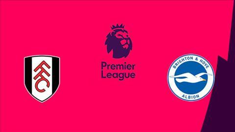 Fulham vs Brighton 2h45 ngày 301 (Premier League 201819) hình ảnh