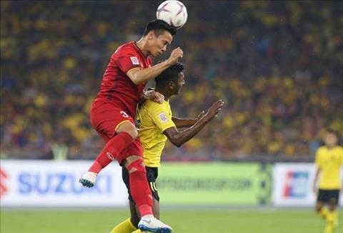 Asian Cup 2019 ĐT Việt Nam và nỗi lo bóng chết hình ảnh