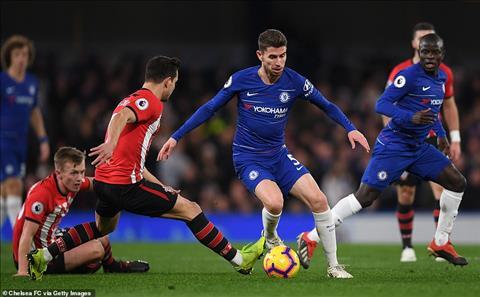 Nhận định Chelsea vs West Ham (0h30 ngày 131) Cơ hội bứt phá hình ảnh