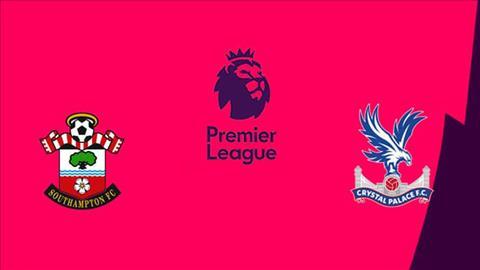 Southampton vs Crystal Palace 2h45 ngày 311 (Premier League 201819) hình ảnh