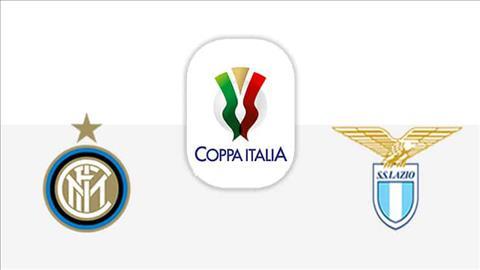 Inter Milan vs Lazio 3h00 ngày 12 (Coppa Italia 201819) hình ảnh