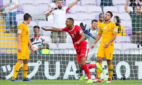 Asian Cup 2019 Những cú sốc và tín hiệu vui cho ĐT Việt Nam hình ảnh