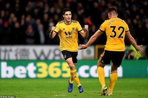 Trực tiếp Wolves vs Liverpool xem bóng đá Anh Cúp FA 2019 hôm nay hình ảnh