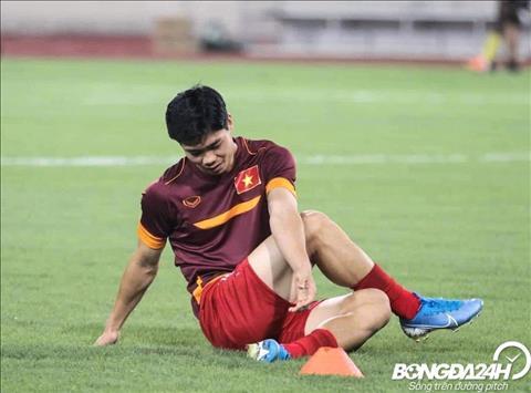 TRỰC TIẾP Việt Nam 1-0 Malaysia (H2) Anh Đức bỏ lỡ cơ hội vàng gia tăng cách biệt hình ảnh 10