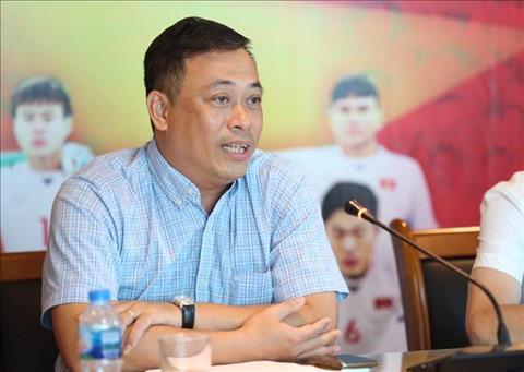 BLV Quang Tùng chỉ ra tử huyệt khiến HAGL thua thảm Hà Nội hình ảnh