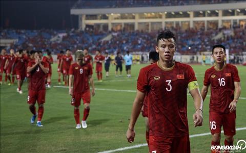 Chấm điểm Việt Nam 1-0 Malaysia Song Hải hợp bích hình ảnh 2