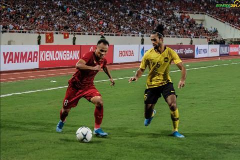 Corbin Ong vs Trong Hoang