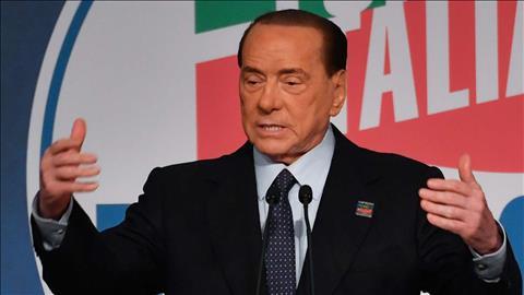 Cựu chủ tịch tiết lộ cách duy nhất để AC Milan thành công trở lại hình ảnh