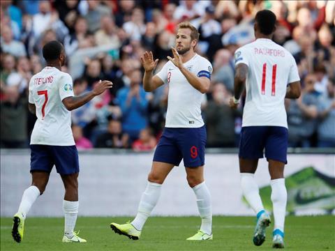 Lịch thi đấu bóng đá hôm nay 1410 ĐT Anh, Pháp ra sân hình ảnh