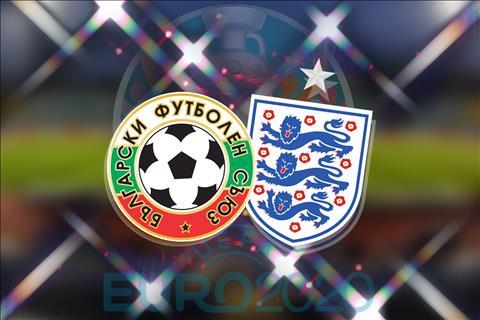 Nhan dinh Bulgaria vs Anh (01h45 ngay 15/10): Su tu trut gian!