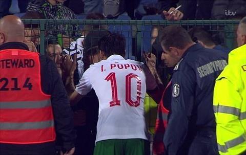 ĐT Anh vượt khó trước Bulgaria, Marcus Rashford cảm ơn 1 người… hình ảnh