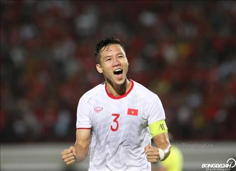 Indonesia 1-3 Việt Nam (KT) Đè bẹp đội chủ nhà, Việt Nam phá dớp không thắng Indonesia kéo dài 20 năm hình ảnh 5