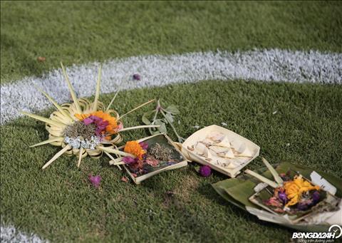 Indonesia vs Việt Nam 1-3 Yểm bùa cũng không hay bằng thực lực hình ảnh