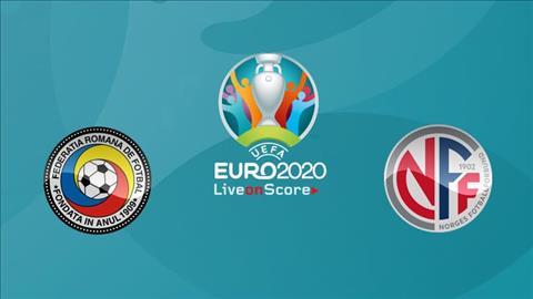 Nhan dinh Romania vs Na Uy 1h45 ngay 16/10 (Vong loai EURO 2020)