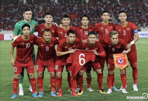 Link xem truc tiep Indonesia vs Viet Nam o dau ?